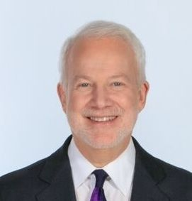 photo of Jay Pepose, M.D., Ph.D.